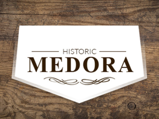 Medora CVB