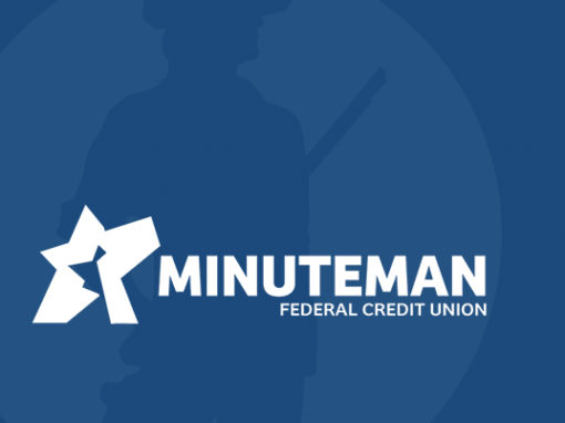 Minuteman Credit Union