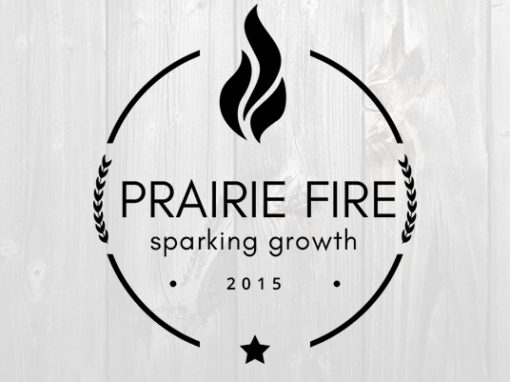 Prairie Fire Conference
