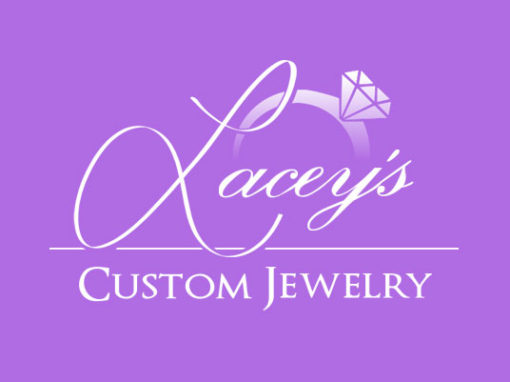Lacey's Custom Jewelry