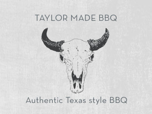 Taylor Made BBQ