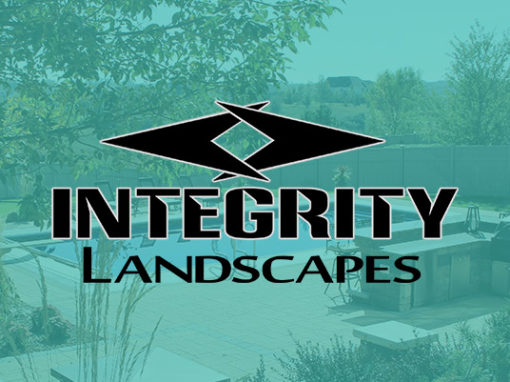 Integrity Landscapes