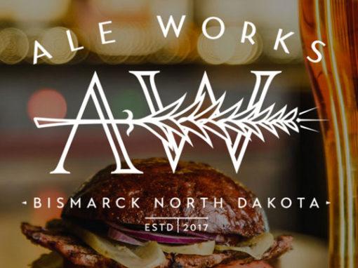 Bismarck Ale Works