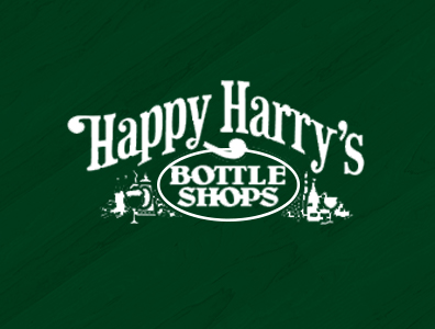 Happy Harry's