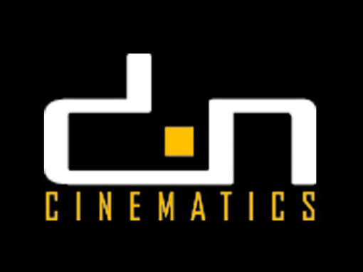 D&N Cinematics
